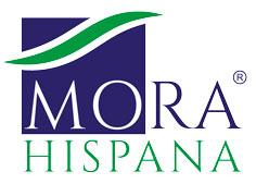 MORA Hispana