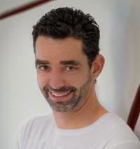Nuno Ruivo
