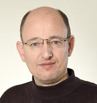 Carlos Maudos