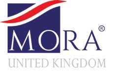 MORA UK